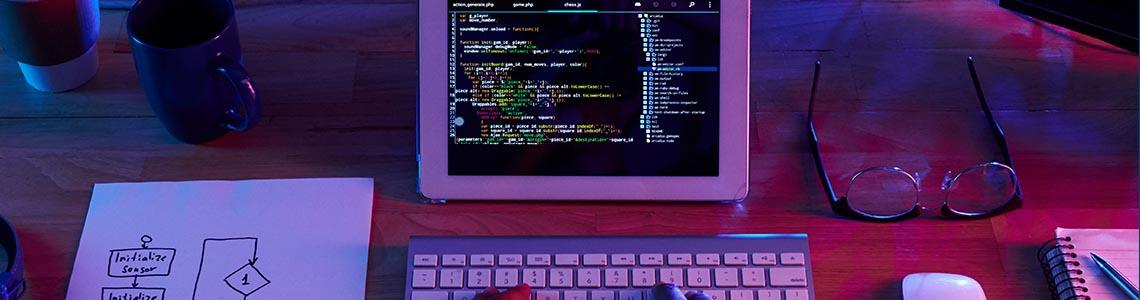 background-web-dev-in-delhi.jpg