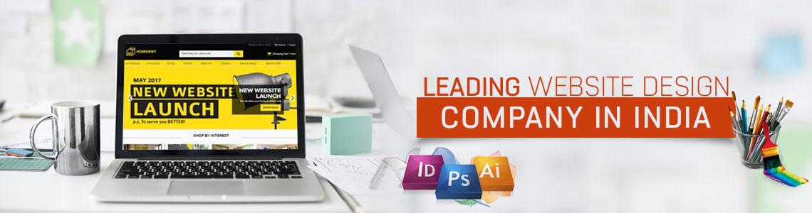 leading-website-design.jpg