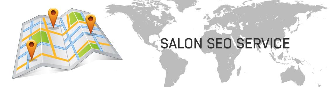salon-seo-service.jpg