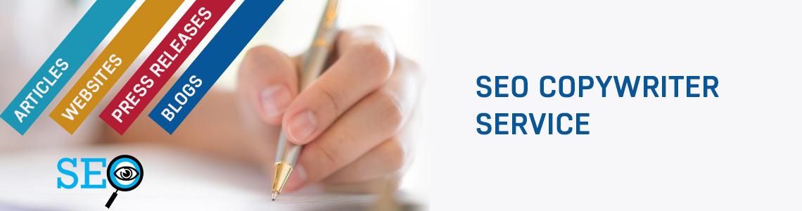 seo-copywriter-service.jpg