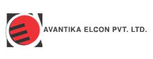 Avantika Elcon