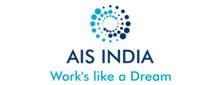 Ais-India