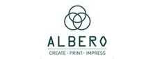 Albero Papers