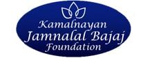 Bajaj Foundation