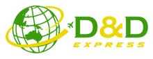 D And D Express