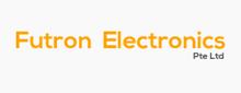 Futron Electronics
