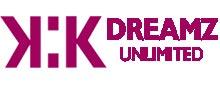 K K Dreamz
