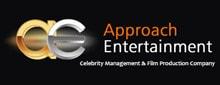 Approach Entertainment