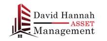 David Hannah Asset