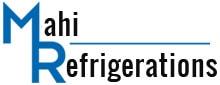 Mahi Refrigerations