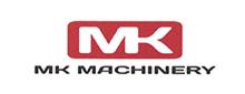 Mk Machinery