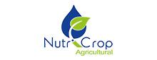 Nutri Crop