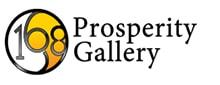 Prosperity gallery