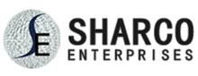 Sharco Enterprises