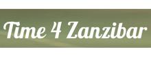 Time 4 Zanzibar