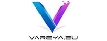 Vareya