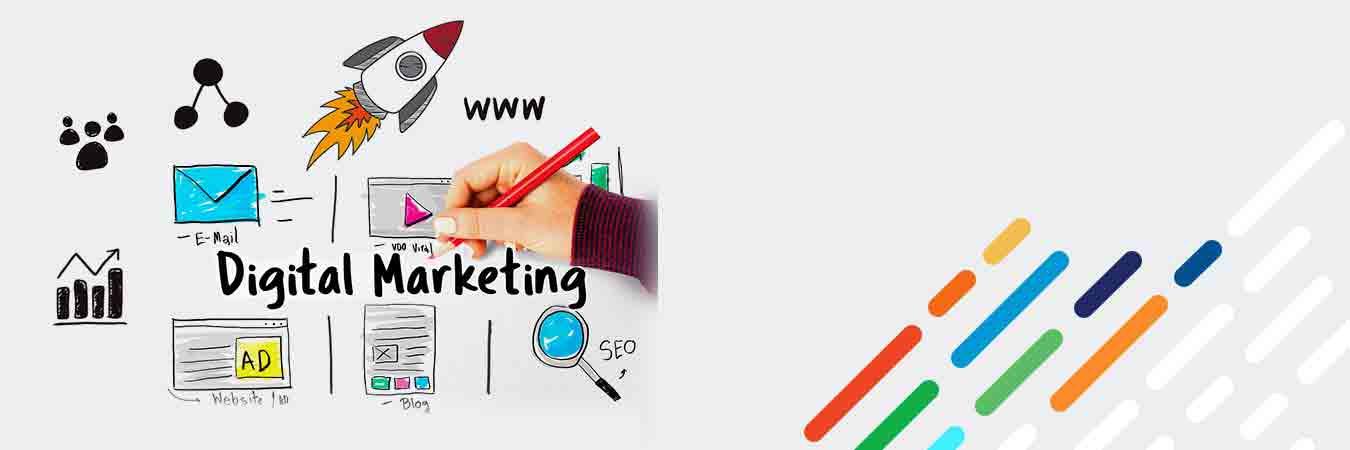 degital-marketing-new