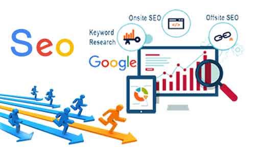 Digital Marketing Company in Delhi | Digital Marketing Agency Delhi |  Digital Marketing Services in Delhi