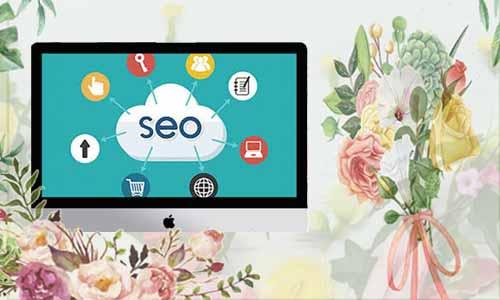 seo services for florist