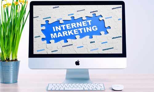 digital marketing service providers in india