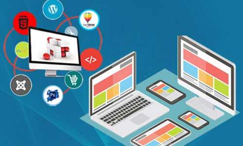 Website Design Services Usa Best Web Design Company