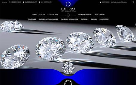 calirra.com