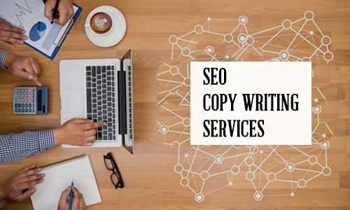 copywriting company india