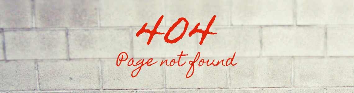 banner-404.jpg