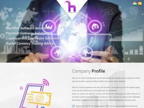 hrleu is developed by Webindia Master