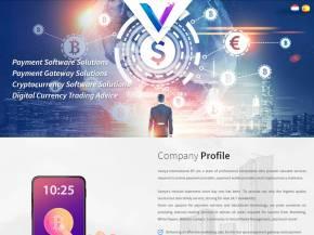 vareya is developed by Webindia Master