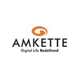 AMKETTE