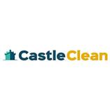 Castleclean